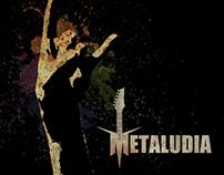 Metaludia