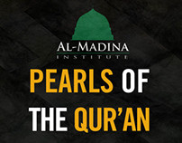 Pearls of the Qur'an 2013