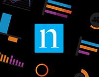 Nielsen SocialGuide Intelligence