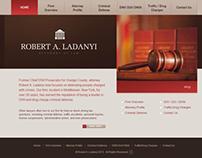 LadanyiLaw.com