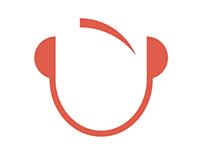Cùng Nghe Logo