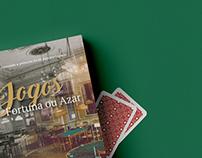 Jogos de Fortuna ou Azar | Casino Figueira