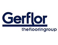 Gerflor Evercare Brochure