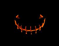 DD Pumpkin