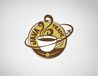 Java Trade LLC Logo