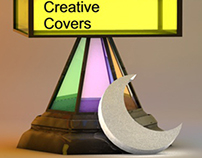 Fanos Ramadan- Creative Covers