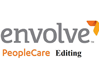 Envolve PeopleCare Editing Projects