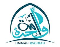 Ummah Wahdah