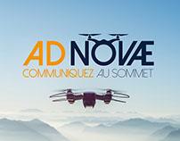 AD Novae