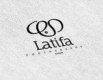 Latifa / Photographe