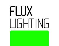 Vidéo d'entreprise FLUX LIGHTING