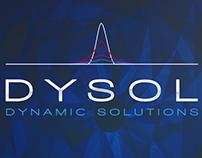 Newslatter & Adds - Dysol
