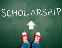 Scholarships for International Students in New Zealand