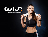 Wis Agency