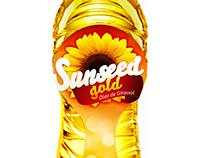 Design - Sunseed