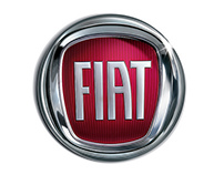 Fiat Kampanya Tasarımı