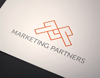 Marketing Partners