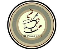 THE PLACE CAFE