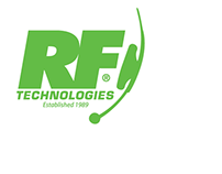R.F. Technologies, Inc. CATALOG
