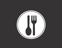 Savour: A Restaurant Recommendation Application