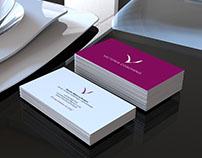 Branding Victoria Coaching