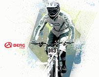 Berg/Sportzone