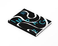 Impact Cover Design