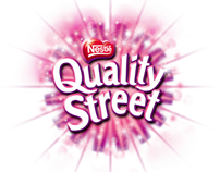 project quality street 2