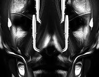 FANTASMAGORIK® IRON MAN 2014