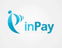 inPay Systems Logo