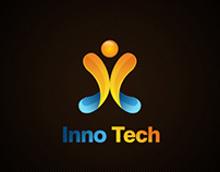 Inno Tech Logo