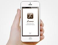 App Loans