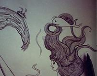 Mini Skethes