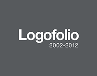 Logofolio 02-12