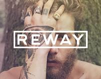 REWAY W14