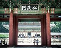 Beautiful Korea pt. 6