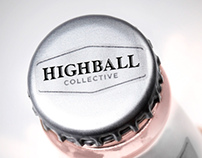 HighBall Collective
