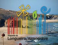 Freguesia de Longueira/Almograve Website