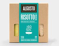 Algusto
