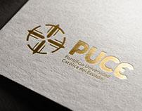 PUCE | BRAND