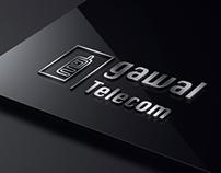 Gawal Telecom
