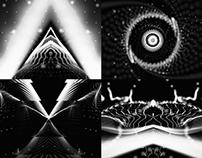 Deadmau5 Strobe Music Video [Unofficial]
