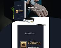 Brand Book PELLIRON