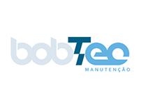 BobTec - Brand