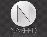 NASHED Group