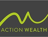 ACTION WHEALT | Australia - Logo redesign