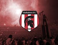 Gladiadores F.C.