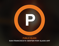 Public Glass