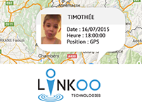 Plateforme Linkoo