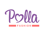 Fashion brand for girls.